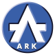 Ark Stationery, School and Office Products