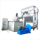 Dolomite Ring Roller Mill Grinding Machine