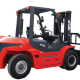 DIESEL , ELECTRIC  and ROUGHT TERRAIN FORKLIFTS
