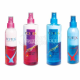 Hair Conditioner Spray TOTEX