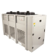 CONDENSER UNITS CCK SERIES CCL SERIES
