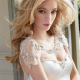 SUPER WEDDING DRESSES