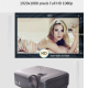FULL HD 1080p Projector for Office SM5000