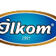 ILKOM COSMETICS-WET WIPES-COLOGNES-PRIVATE LABEL-LIQUID SOAP-AIR FRESHENERS