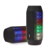 various of bluetooth speakers intelligent bracelet