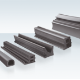 Steel Door Profiles