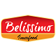 BELISSIMO FOOD GIDA LTD. STI