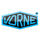VORNE WINDOWS AND DOOR SYSTEMS.