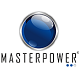 MASTERPOWER JENERATOR SAN. VE TIC. A.S.