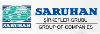 SARUHAN GROUP OF COMPANIES FAKIR HOME APPLIANCES &amp DETERGENTS
