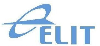 ELIT COMPANY FOR DURABLE PRODUCTS, LEATHER &amp FOOD ITEMS, TRANSPORTATION &amp FOREIGN TRADE