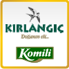 KIRLANGIC-KOMILI-ANA  OLIVE OIL, SUNFLOWER OIL, SOAPS