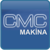 CMC MAKINA SAN. TIC. LTD. STI.