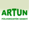 ARTUN TARIM MAKINALARI INS.TAS.TOP.SAN.TIC.AS.