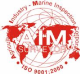 VIETNAM INSPECTION TESTING QUALITY CONTROL EXPEDITING CERTIFICATE &amp MARINE SURVEY GROUP IN VIETNAM