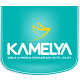 KAMELYA INSAAT VE TIC. LTD. STI.