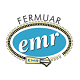 EMR FERMUAR SAN. VE TIC. LTD. STI.