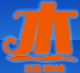 JIEKE WOOD PRODUCT CO., LTD