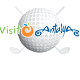 ANTALYA GOLF CLUB COURSES
