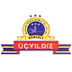 UCYILDIZ TEKSTIL SAN. VE TIC. LTD. STI.