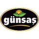 GUNSAS GIDA LTD. STI.
