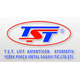 TST LIFT AMORTISOR LTD. STI.