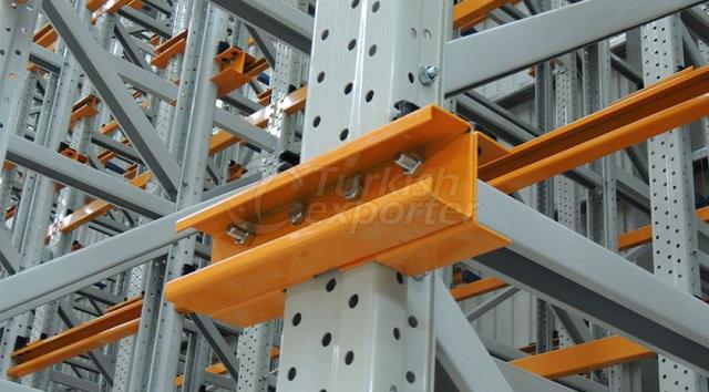 Automated storage and retrieval system - Wikipedia